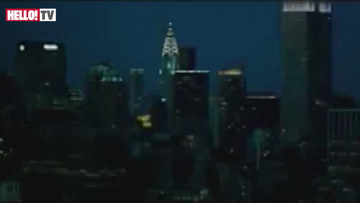 Trailer: \'The Sorcerer\'s Apprentice\'