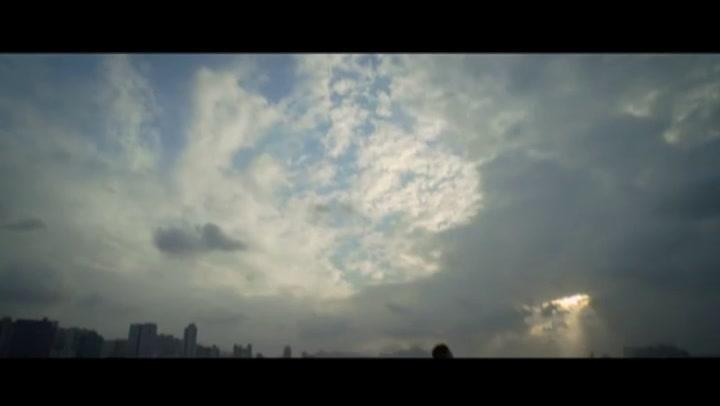 Trailer Revenge of the Green Dragons: