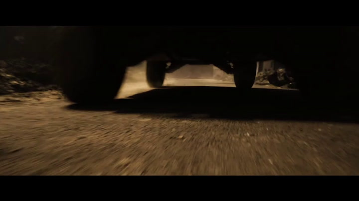 International Trailer 2