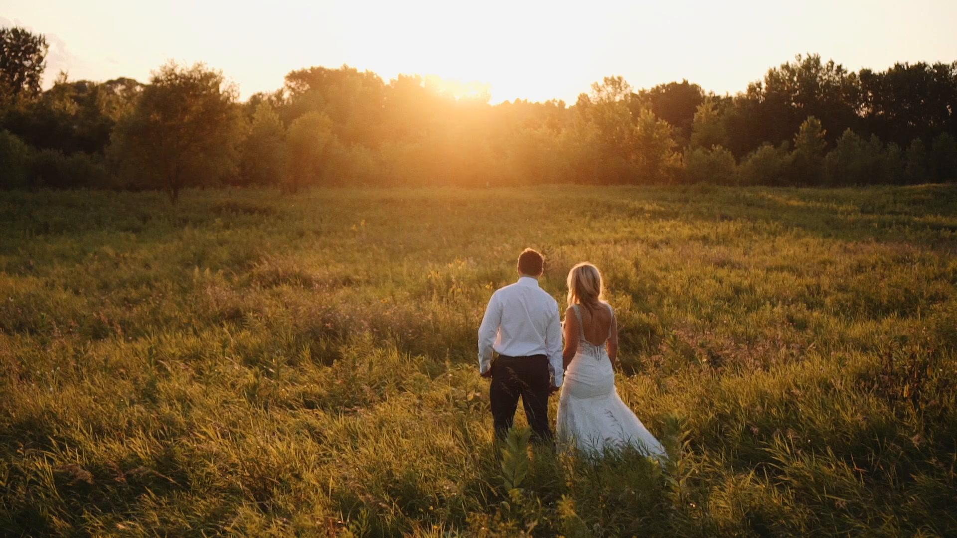 Teresa + Kyle | Minnesota, Minnesota | Family Property