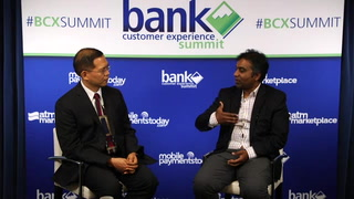 How Republic Bank is shaping the in-branch digital experience