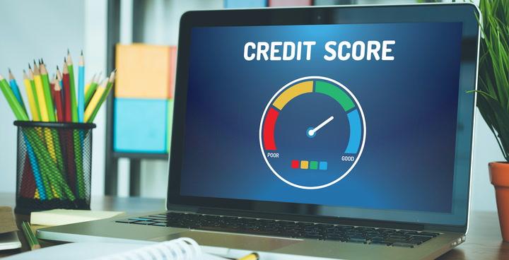 Large hard money loans image 2