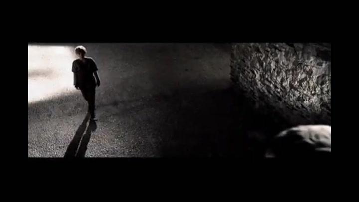 The Last Legion - Trailer No. 1
