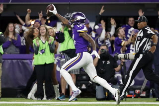 Sports Betting Spotlight: NFL conference championships