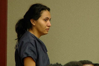 Mother who threw children from window competent to stand trial