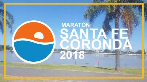 Santa Fe se prepara para vivir la edición 44° de la maratón más Linda del mundo