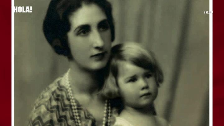 Cinco años sin la Duquesa de Alba: recordamos diez momentos de su vida