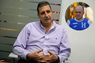 Fenafuth sentencia que Fabián Coito dirigirá el Preolímpico y aclara por qué Honduras no jugó contra Catar y Arabia Saudita