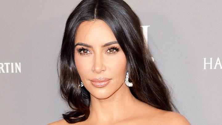 Kim Kardashian Richer Than Kylie Jenner In 2020?