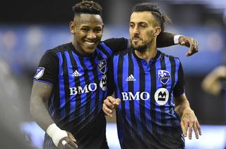 Acuerdo para reiniciar la MLS; los equipos se mudarán a Orlando, Florida desde el 24 de junio