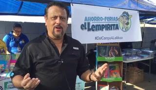 Gobierno y empresa privada lanzan Ferias Escolares con kits de útiles