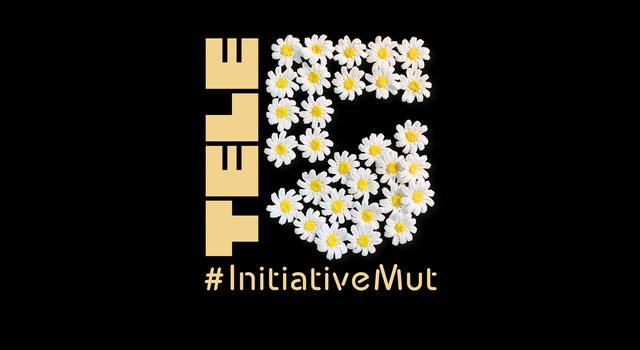 Initiative Mut