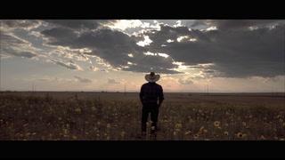 Jennifer + Esteban | Denver, Colorado | Private Farm