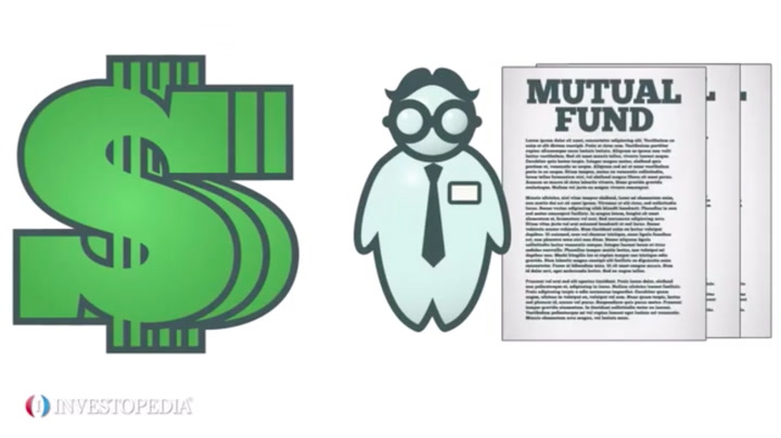 Mutual Funds: How Many is Too Many?