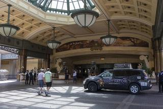 "MGM Resorts announces ""Viva Las Office"" program – VIDEO"