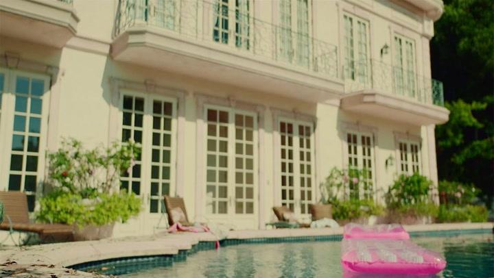 'The Estate' Trailer