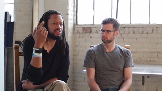 Flobots Collaborates With Experimental Dance Company Wonderbound for New Album