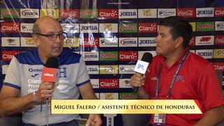 Uruguay y Japón empatan en Beira Río por la Copa América