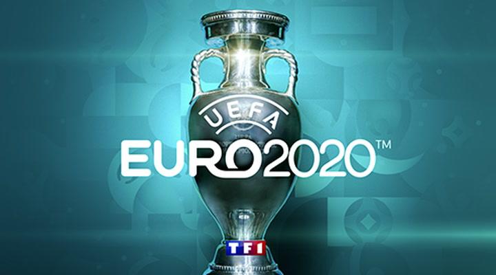 Replay Le journal de l'euro - Vendredi 02 Juillet 2021