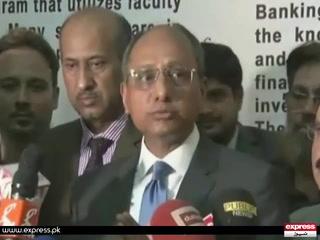 کراچی کی صفائی کا معاملہ: سندھ گورنمنٹ نے پی ٹی آئی اور ایم کیو ایم کو آڑے ہاتھوں لے لیا