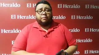 ¿Qué sabemos del nuevo técnico de la selección de Honduras?