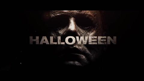 Estrenos de cine en Honduras: Halloween