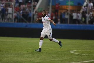 Jorge Benguché: dos partidos y cinco goles en la semifinal del Torneo Clausura 2019