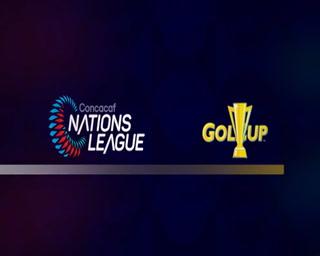 ¿Cómo funciona la Liga Naciones de Concacaf?