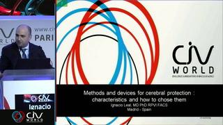 Méthodes et dispositifs de protection cérébrale : leurs caractéristiques et comment les choisir ?