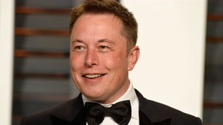 Elon Musk claims to be starting commercial moon flights soon