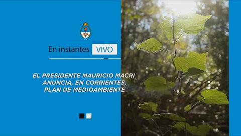 Macri destacó el debate histórico que se dio en Diputados por la ley de aborto