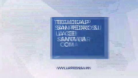 Noticiero LA PRENSA Televisión, edición completa del 5 de septiembre del2019