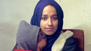 Dro til Syria som 19-åring. Nå vil hun tilbake