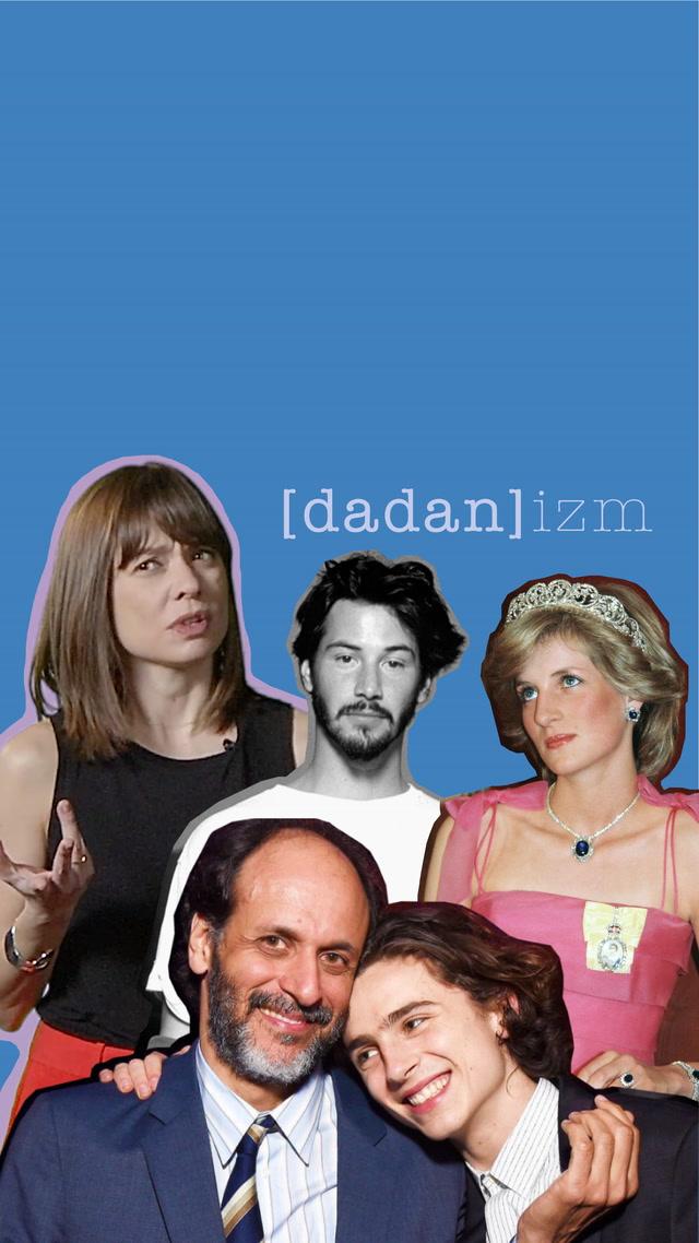 Dadanizm - 6.bölüm