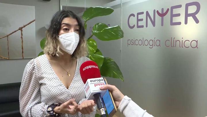 Psicólogos recomiendan mantener actividades cotidianas contra fatiga pandémica