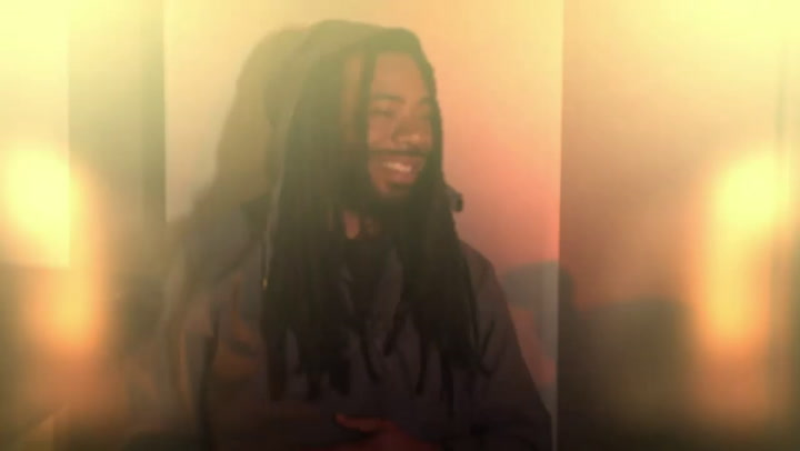 """D.R.A.M. Says """"Music Always Came First"""" During His Rise"""