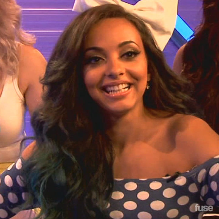 Which Little Mix Member Is the Dirtiest?