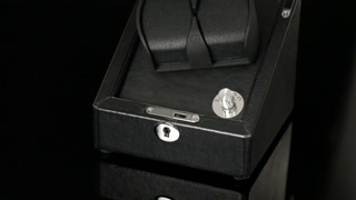 Double WatchWinder (unBranded)