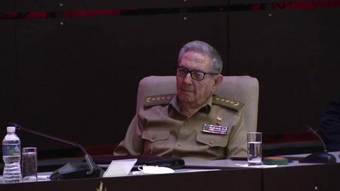 Raúl Castro se va, pero seguirá presente en decisiones estratégicas en Cuba