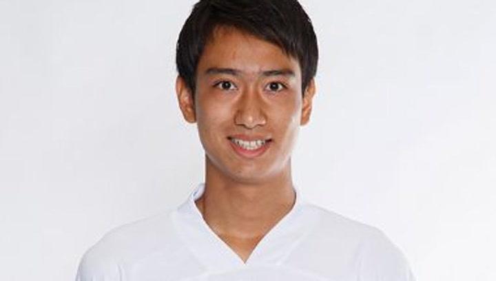 Así juega Takuhiro Nakai (PiPi), juvenil del Real Madrid
