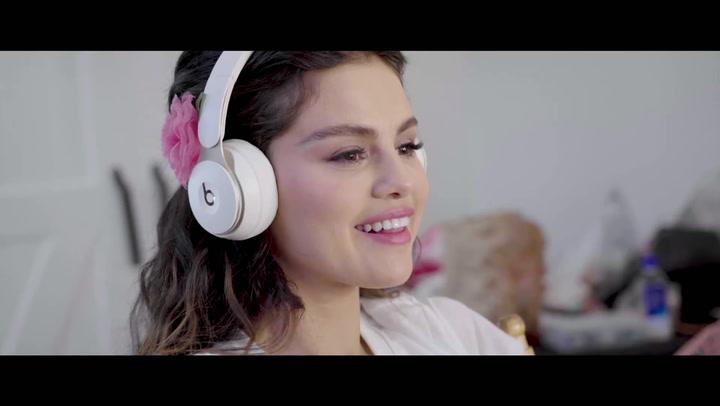 Selena Gomez, Drake