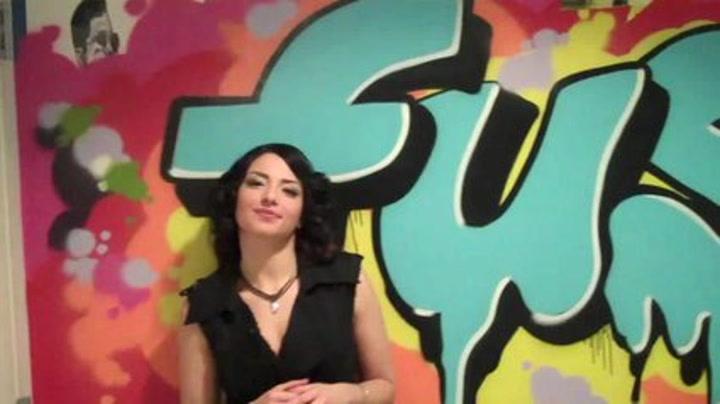 Juliya's Pick of The Week: Rise Against - Top 20 Countdown