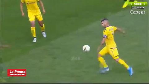 Juventus 2-1 Verona  (Serie A Italia)