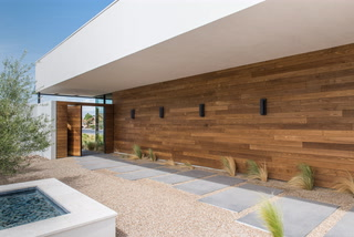 Peter Lik Designs Homes In Las Vegas – Video