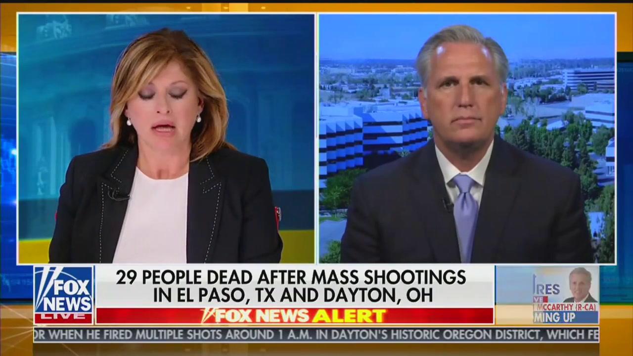 Fox News 29 Live