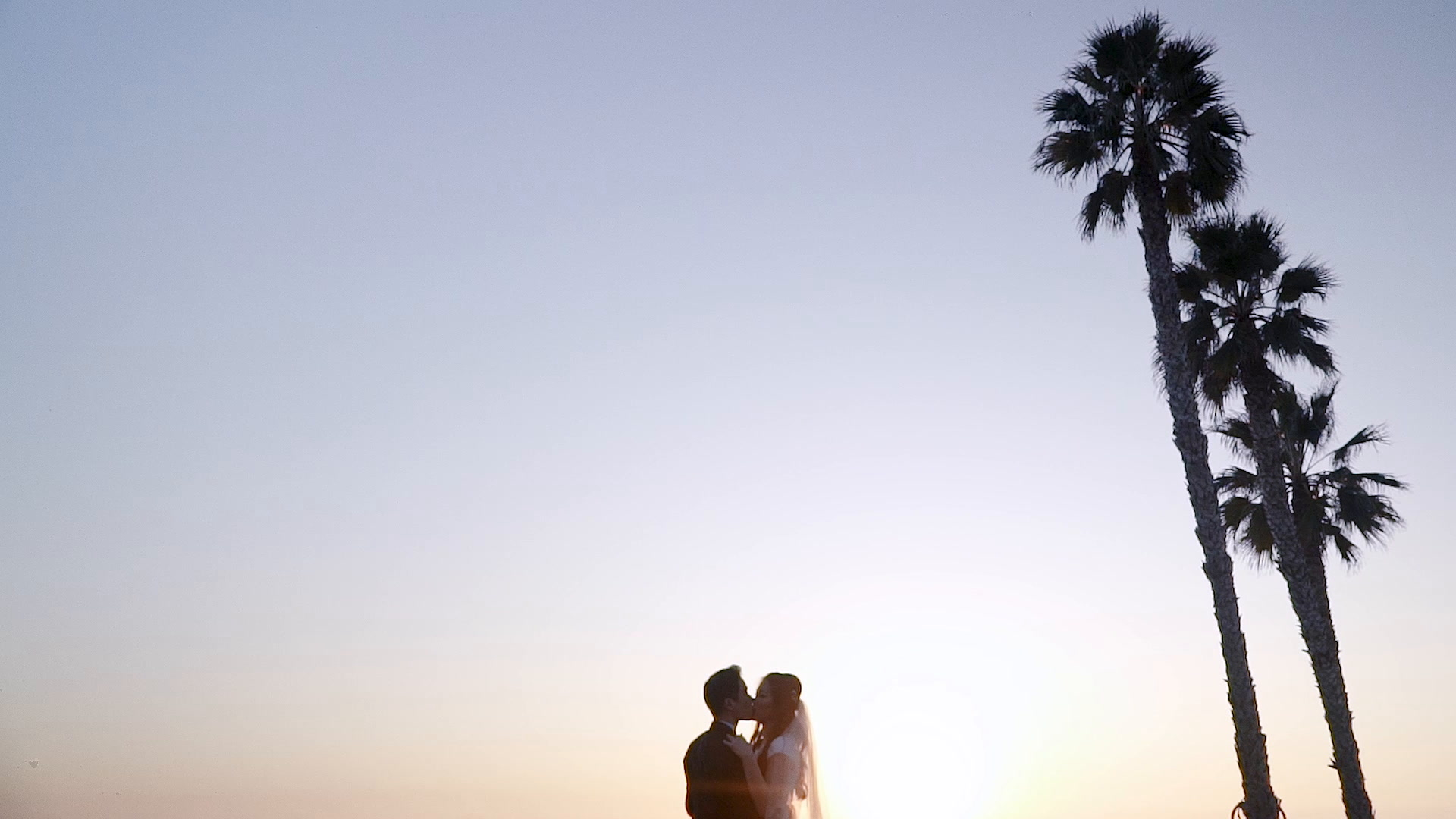 Rebecca + Matthew | San Clemente, California | The Casino San Clemente