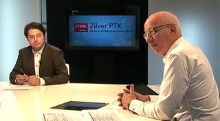 eStaff Zilver PTX : Le modèle économique
