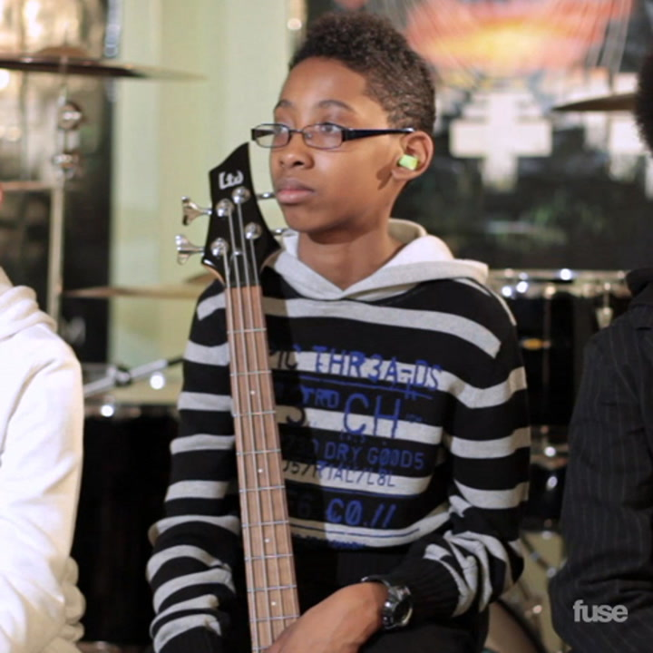 Unlocking The Truth On Their Rising Success