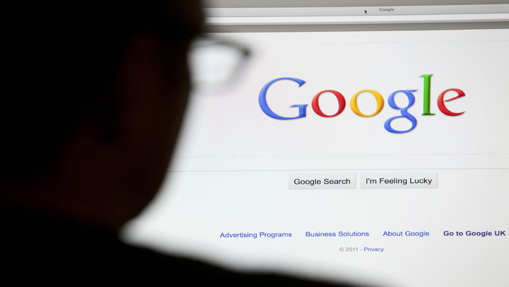 Google Allows Crypto Ads in US if Firms Meet Regulatory Requirements