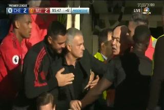 Chelsea empata in extremis ante el Manchester United